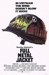 Full_Metal_Jacket_1987